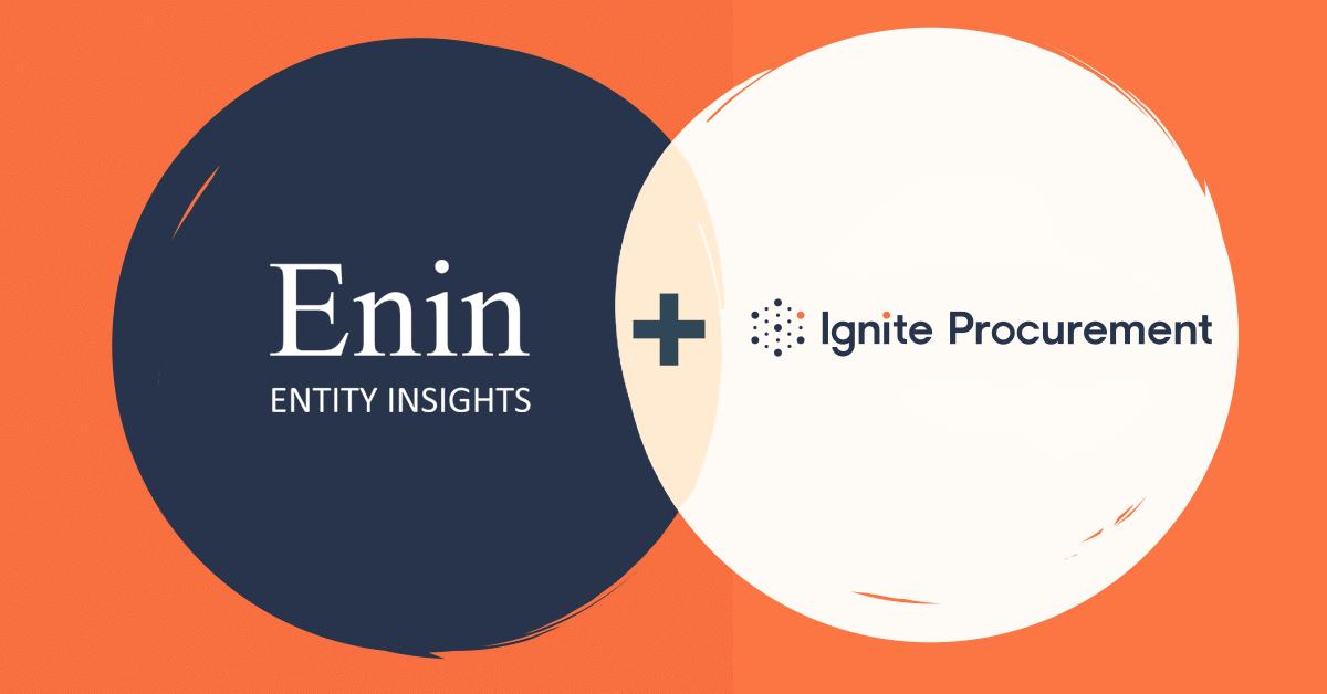 ignite-enin-partnership