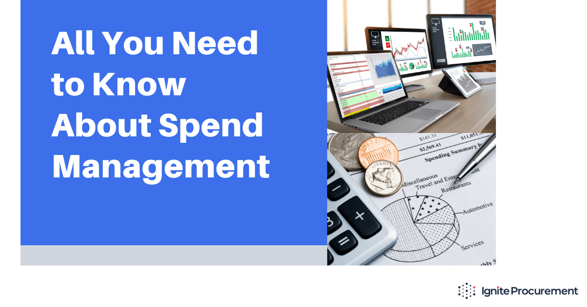 all-you-need-to-know-about-spend-management