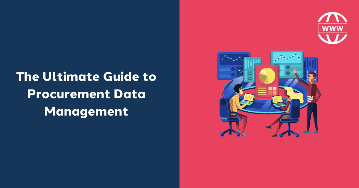 resources-guides-the-ultimate-guide-to-procurement-data-management