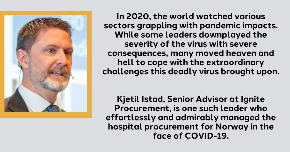 kjetil-istad-senior-advisor-ignite-procurement