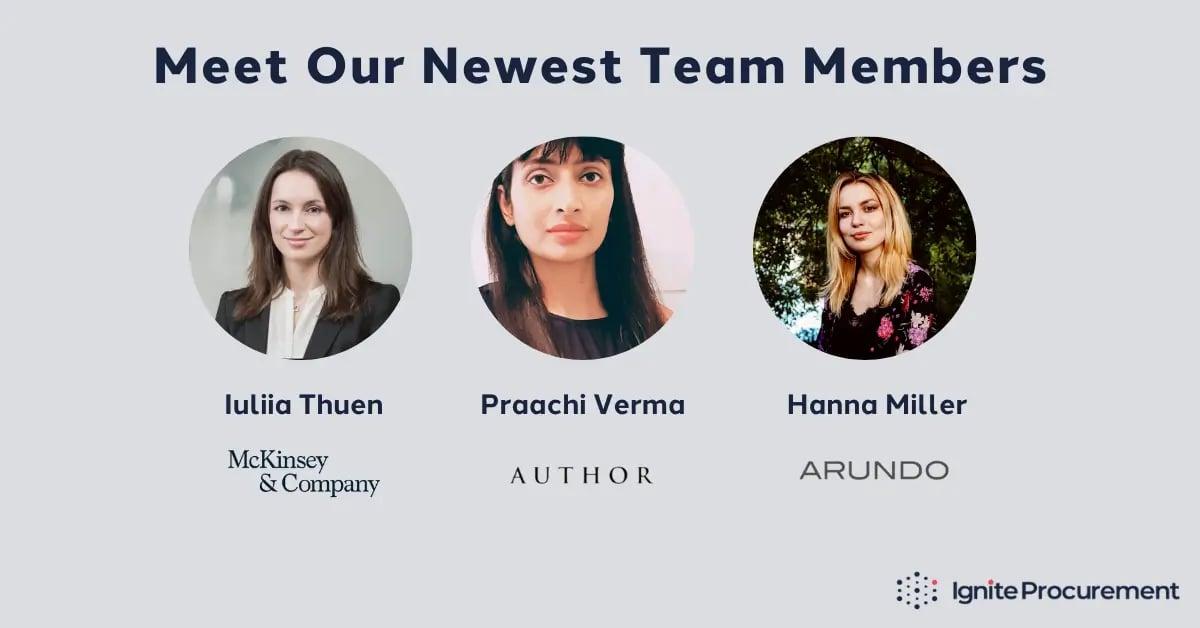 new-team-members-ignite-procurement-april-2021