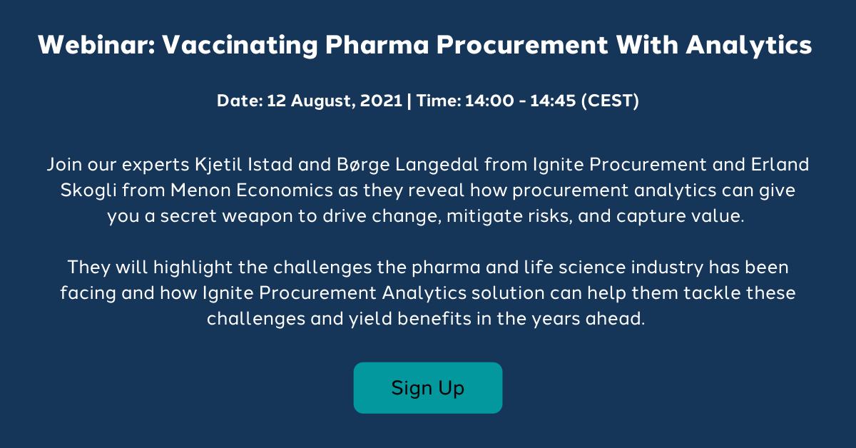 pharma-webinar-procurement-analytics (1)