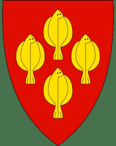 Inderøy kommune