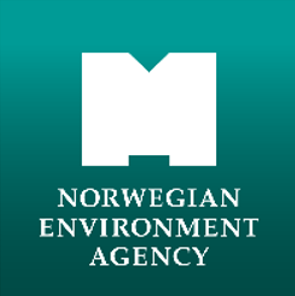 Norwegian Environment Agency 2
