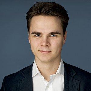Valdemar Rolfsen