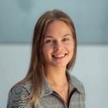 Ingeborg Bakke